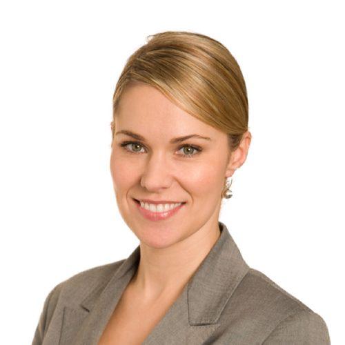 Katrina Barry