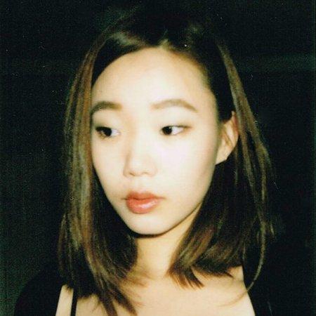 Sunny Hwang