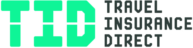 Travel Insurance Direct (TID) logo
