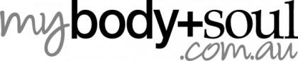mybodyandsoul.com.au_logo