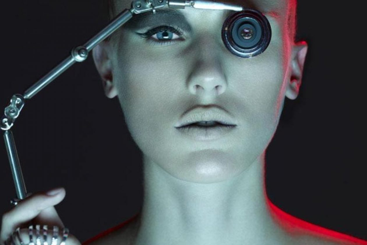 Is Artificial Intelligence Smarter Than Humans?