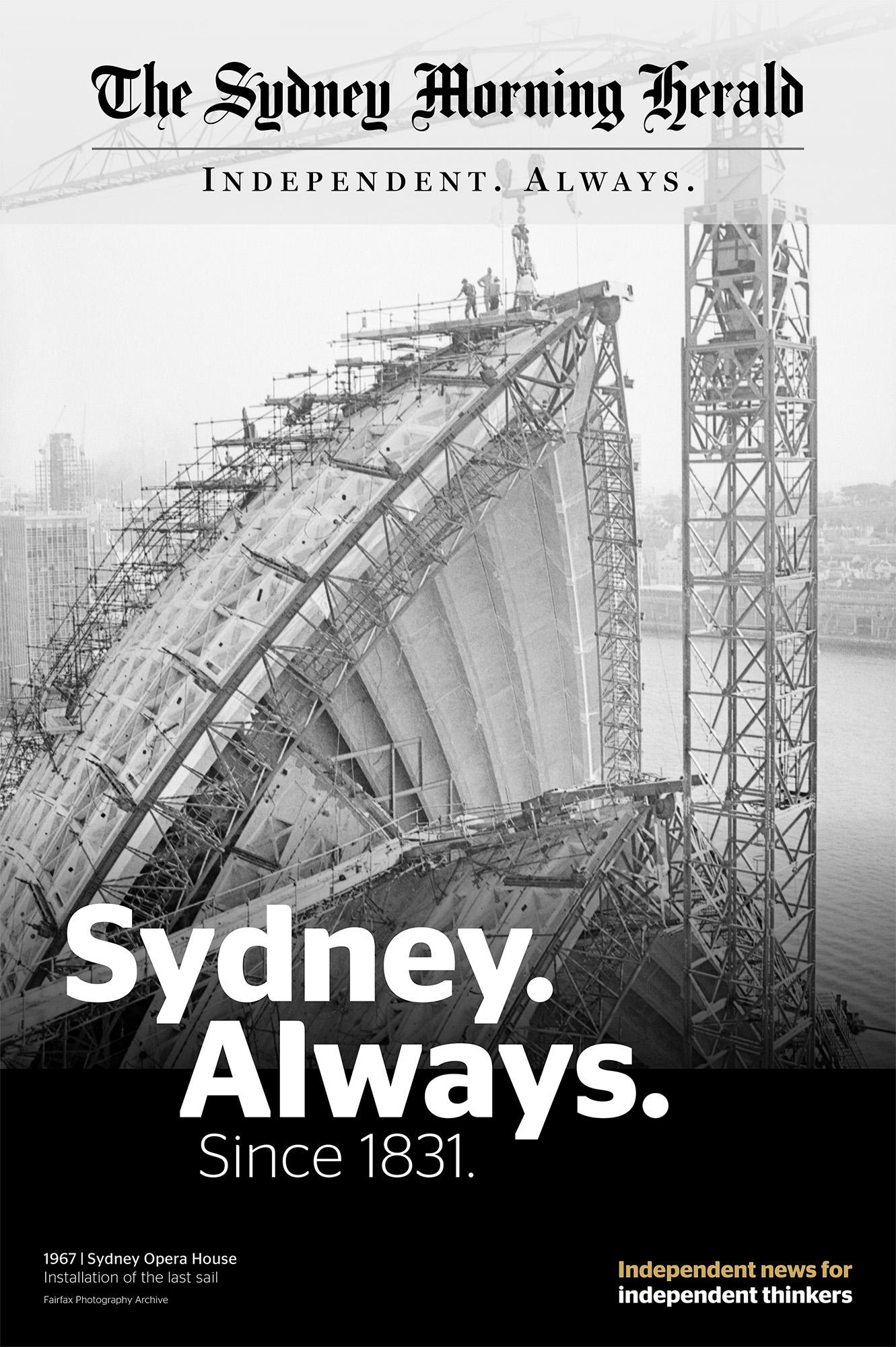 Fairfax_Always_Sydney_Opera_Sails
