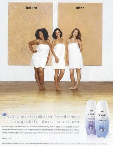 dove-advert-before-after