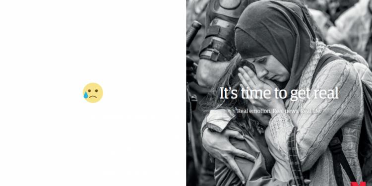 s3-news-tmp-116055-newsworks_ad_crying_emoji--2x1--940