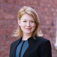Emma Gibbens