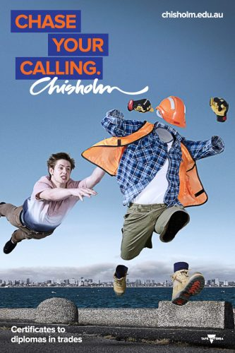 chase-your-calling-3