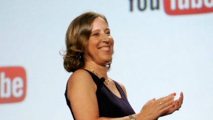 161102113717-susan-wojcicki-youtube-ceo-1024x576