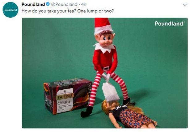 poundland-teabagsJPG