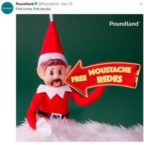 poundlandJPG