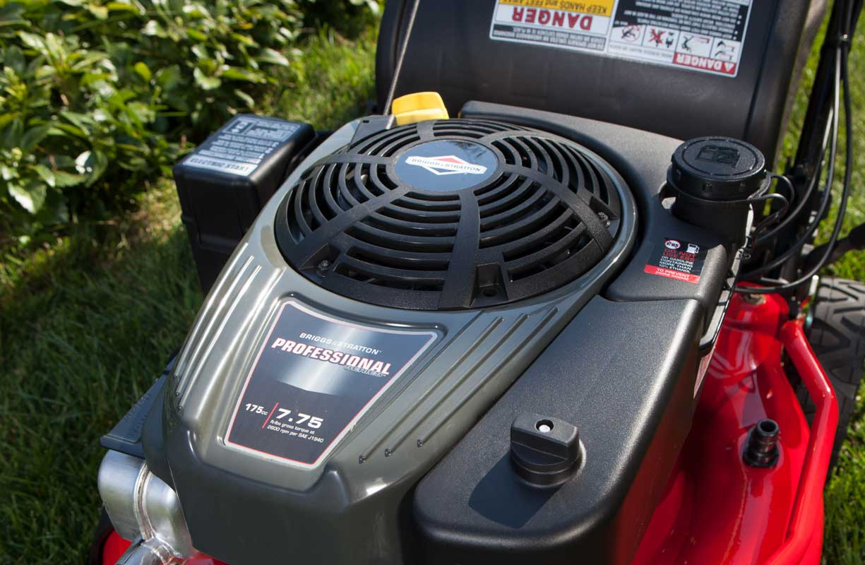 insideout pr wins briggs  u0026 stratton account