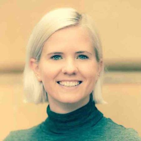 Erin Porich