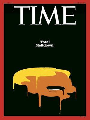 TIME-trump-cover-total-meltdown-edel