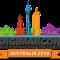 DigiMarCon Australia