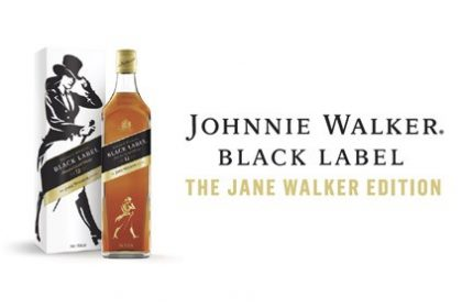 2018-02-26-16-55-johnniewalkerjanewalkerblacklabel_cropped_90