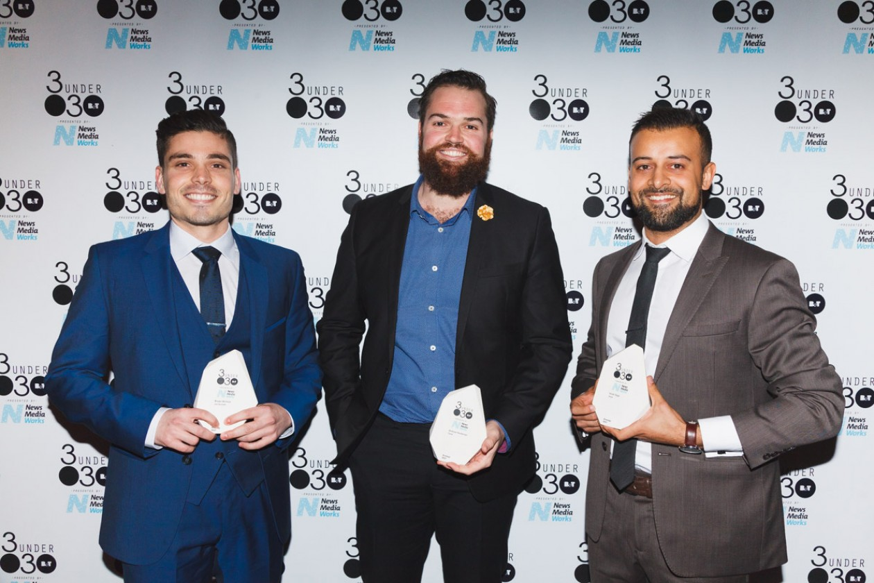 BT-30-Under-30-Awards-2017-15-1260x840