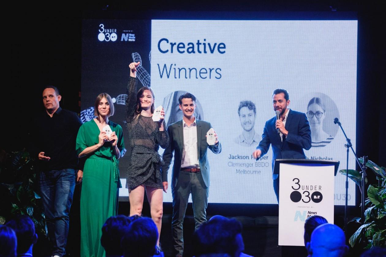 BT-30-Under-30-Awards-2017-7-1260x840