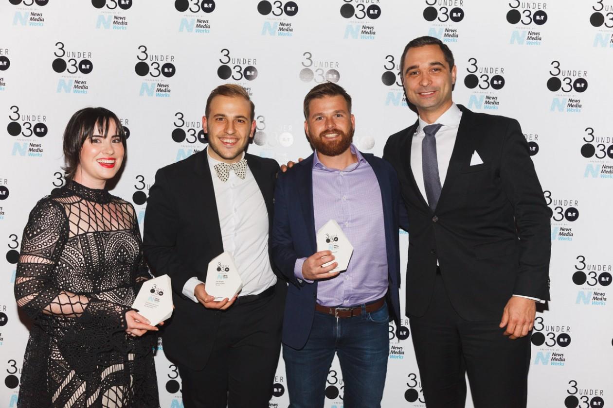 BT-30-Under-30-Awards-2017-8-1-1260x840