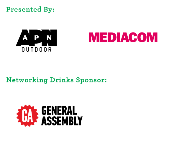 B&T Bootcamp sponsor block