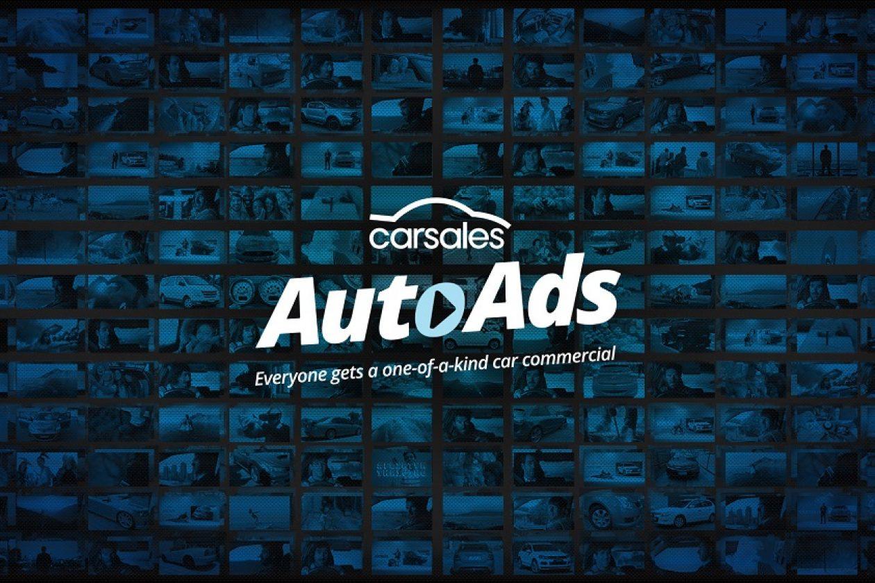 Cool Unique Cars Carsales Com Au Images - Classic Cars Ideas - boiq.info