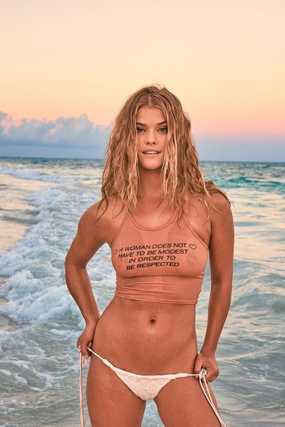 Embed-01-SI-Swimsuit-Issue-Nina