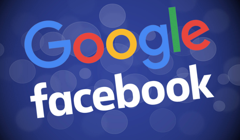 """We Are Concerned"": Facebook And Google Warn Of Unintended Consequences From ACCC Report"