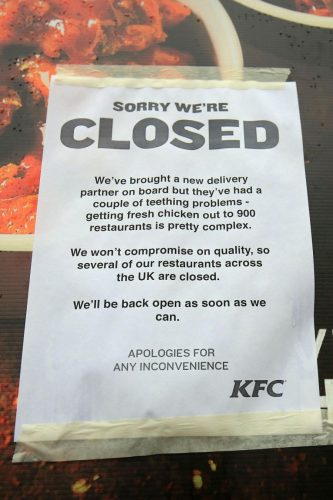 kfcclosed1902b