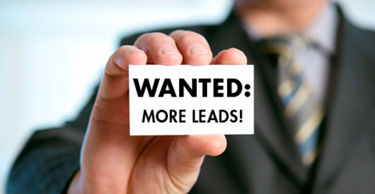 Find a Lead Generation Specialist for Your Organization
