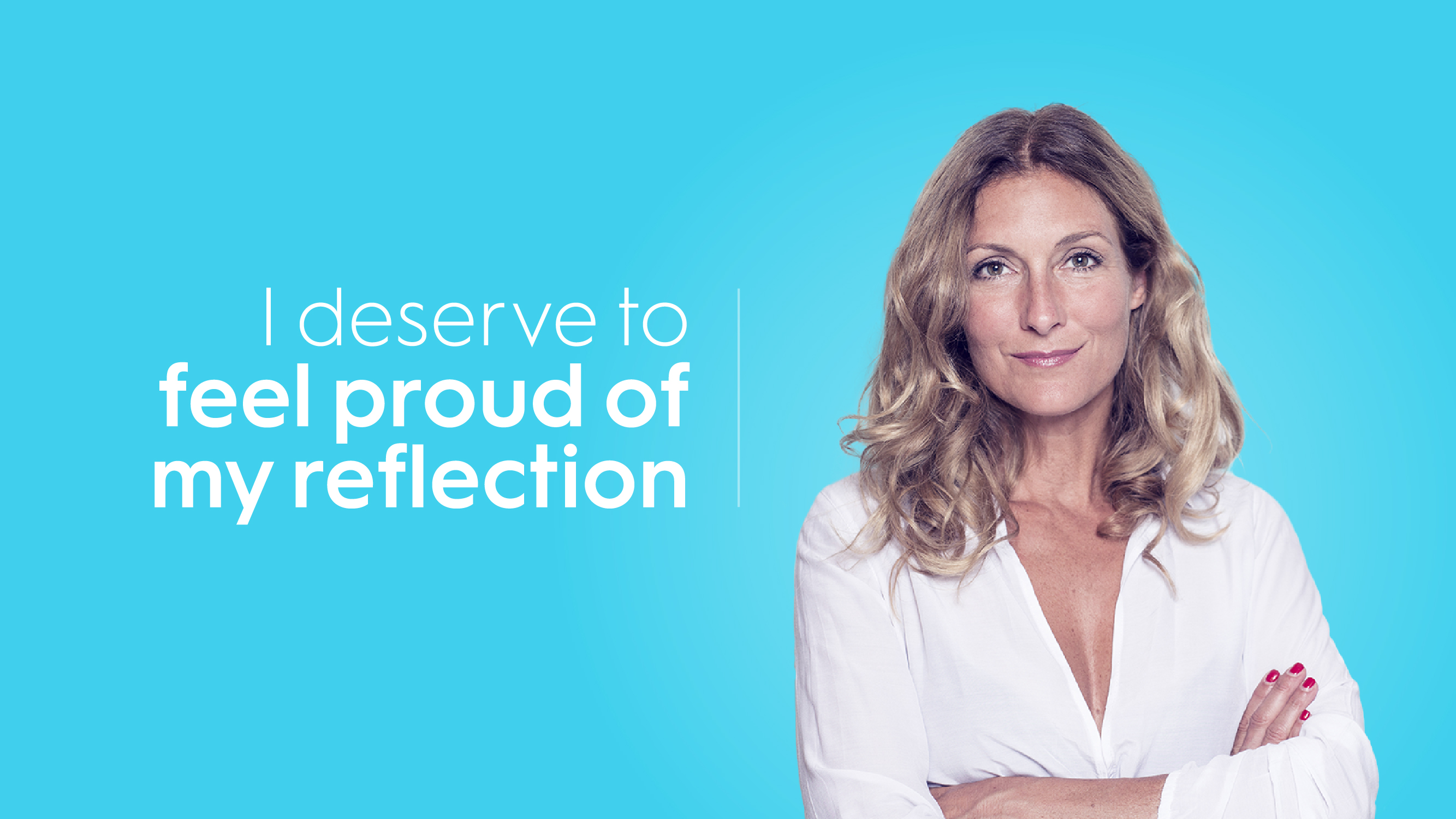 ASC's 'I Deserve' campaign [1]