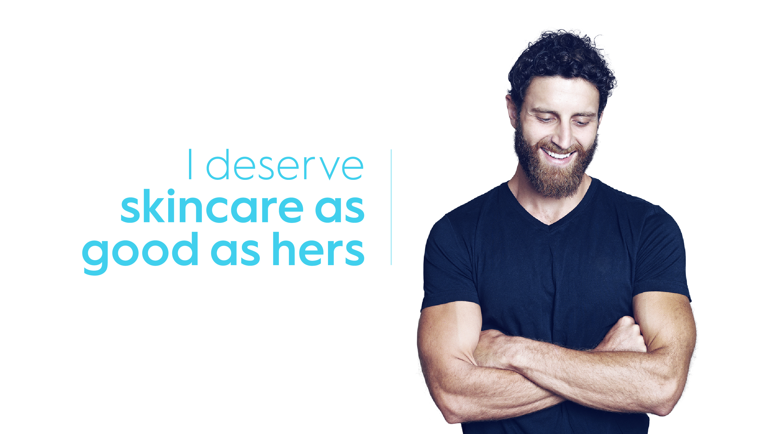 ASC's 'I Deserve' campaign [3]