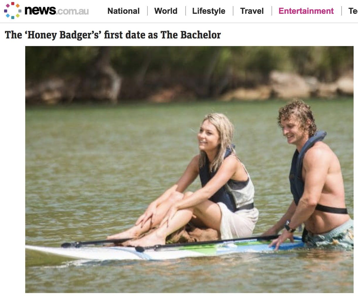 The Bachelor paparrazi photo (news.com.au) [1]
