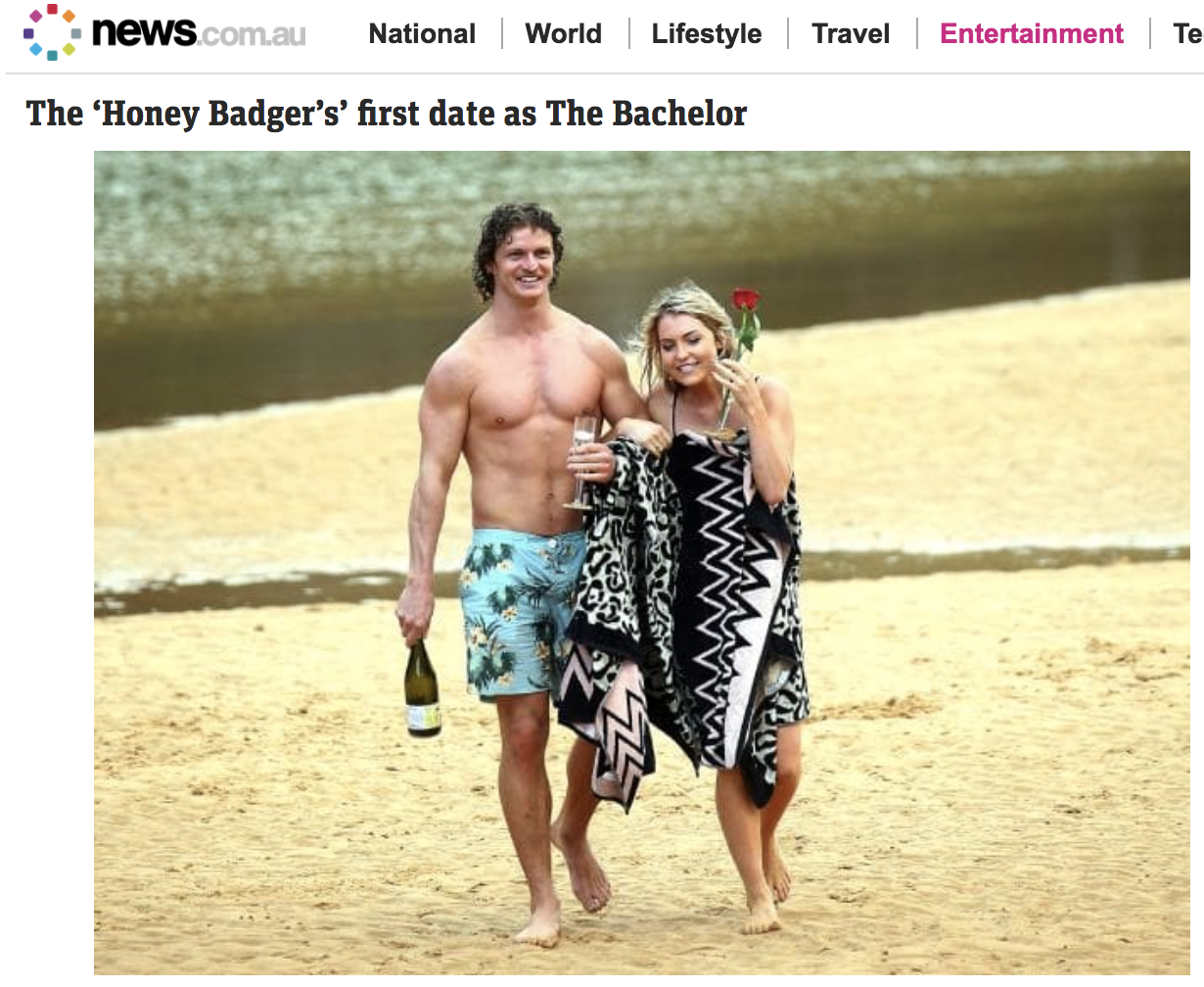 The Bachelor paparrazi photo (news.com.au) [4]