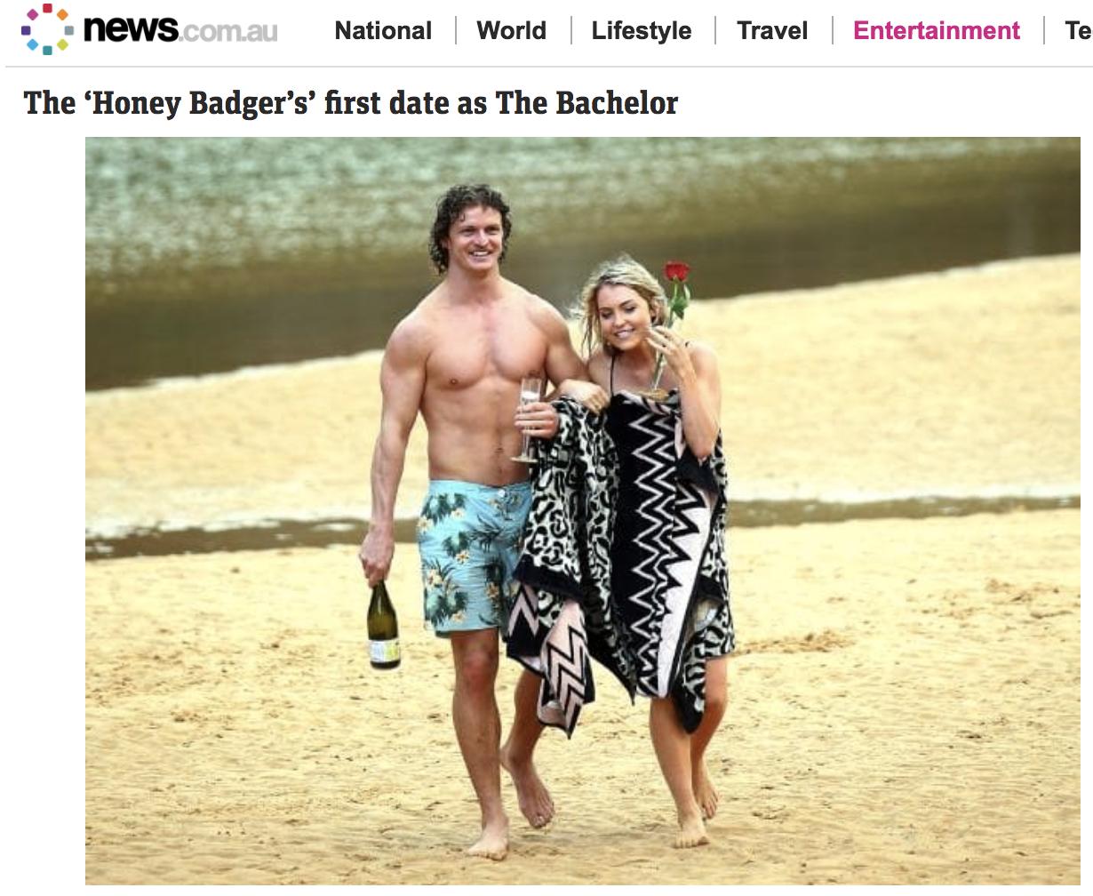 The Bachelor paparrazi photo (news.com.au) [4]