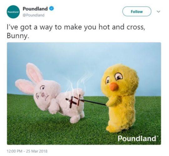poundland1-650x602
