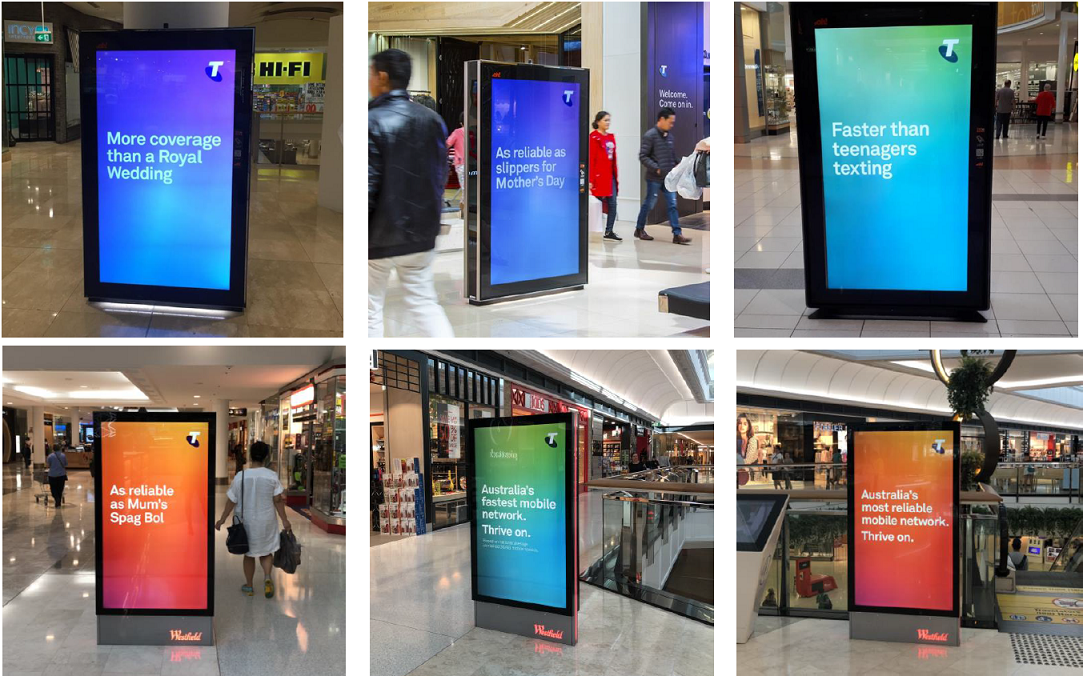 Telstra national network campaign (1)