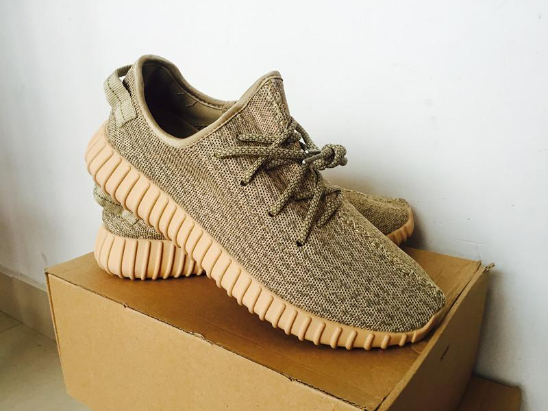 2016-factory-outlets-oxford-tan-boost-350