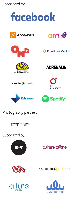 CTR sponsor block