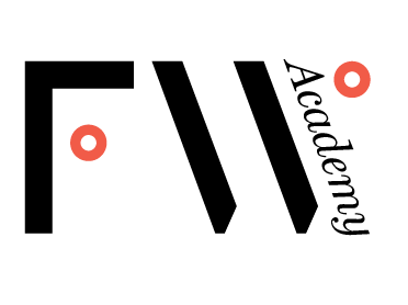FW Academy logo