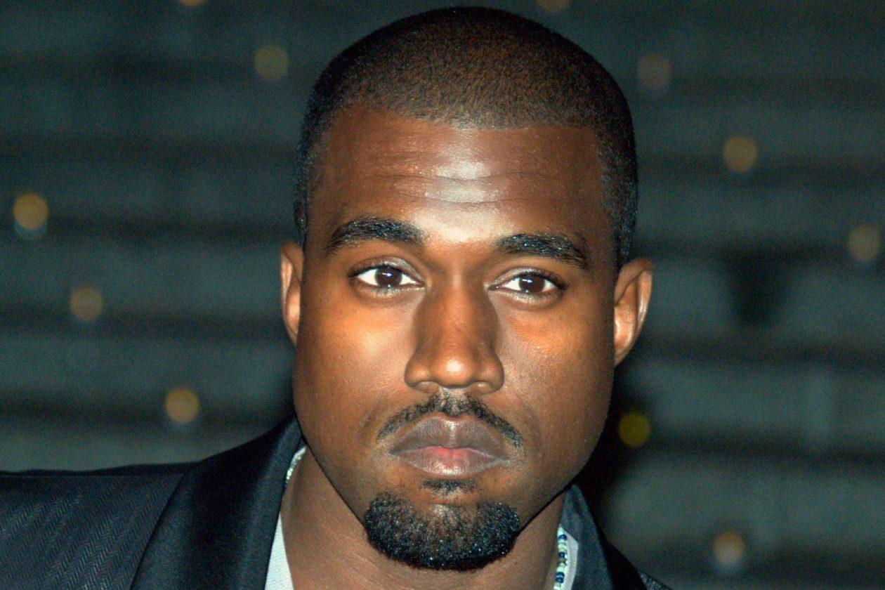 "1d77d7edf406d Adidas Continues Kanye Sponsorship Despite ""Slavery Was A Choice"" Comments"