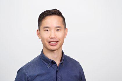 Samuel Tan - Headshot[1]