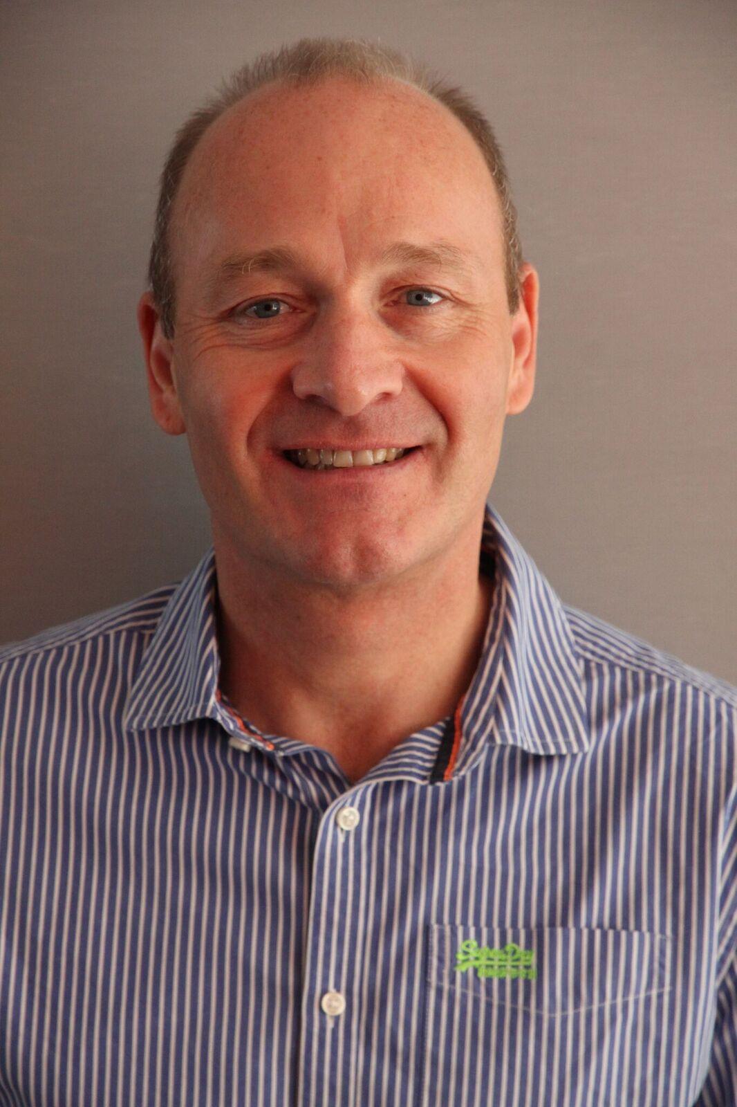 Steve Hughes_Mood Media Australia_preview