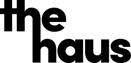 The Haus Master Logo