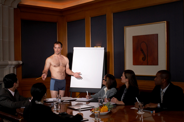 presentation mistakes you may want to avoid b t