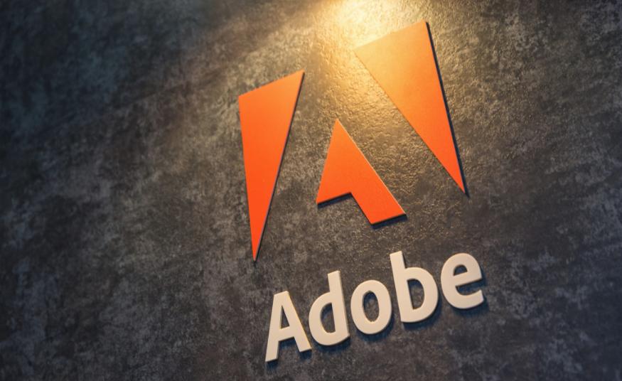 Swinburne Unveiled As Australia's First Adobe Creative Campus