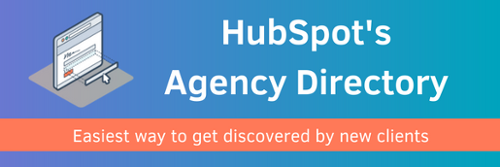 Agency Directory-1