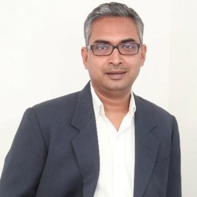 Bhaskar Choudhuri