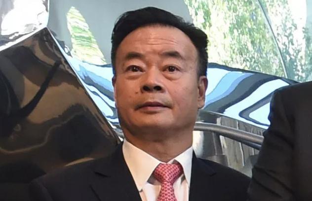Chau Chak Wing