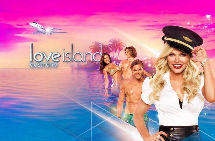 who won love island australia 2019! - photo #5