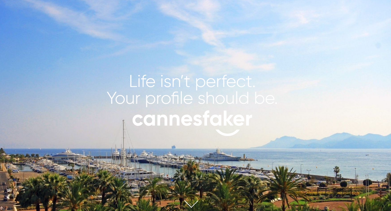 cannesfaker