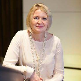 Helen Brown Mediacom