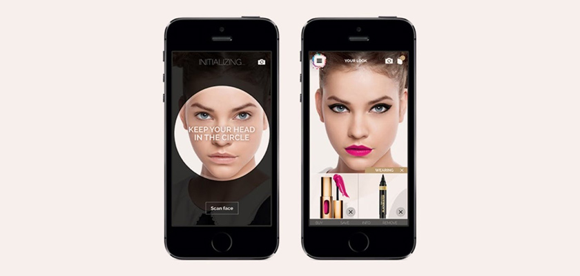 loreal-acquires-modiface-creators-ar-tech-beauty